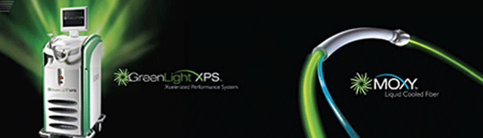 AMS Greenlight XPS Laser For Prostate Surgery Great Ideas