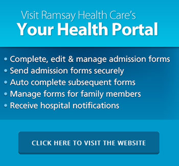 Your-health-portal