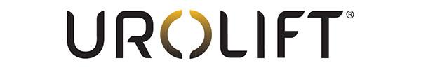 urolift_logo_gradient-small